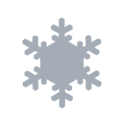 Climatisation | Garage Fayt & Fils à Dour