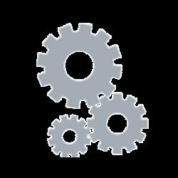Atelier mécanique | Garage Fayt & Fils à Dour