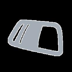 Pare-brise | Garage Fayt & Fils à Dour