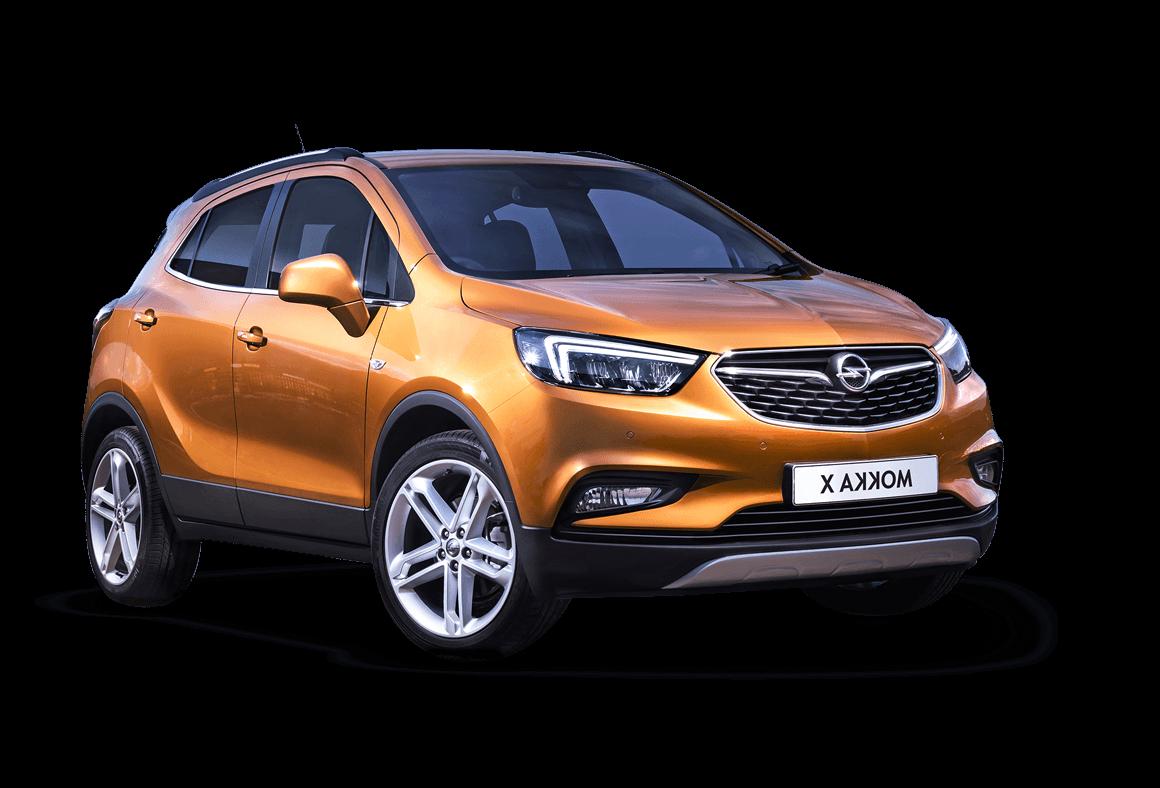 Distributeur voiture Opel | Garage Fayt & Fils à Dour